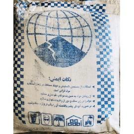 کتراک ایرانی 2 ساعته